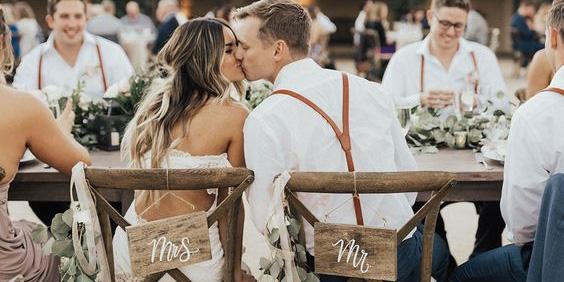 Bridal heels and wedding pumps online