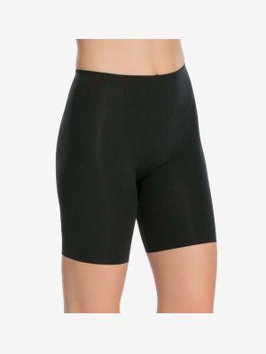Thinstincts Mid-Thigh Short