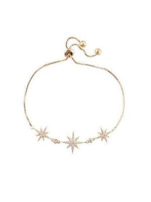 Ètoile Bracelet | Gold
