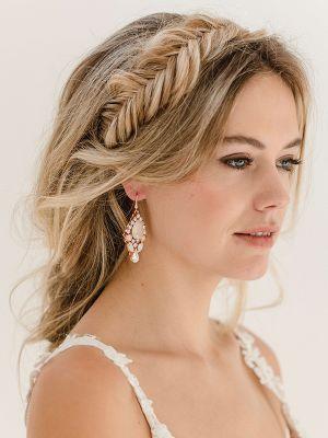 Farrah Earrings