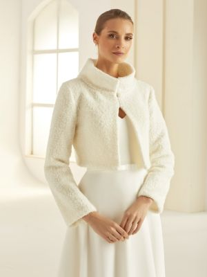 Winter Cool   Ivory