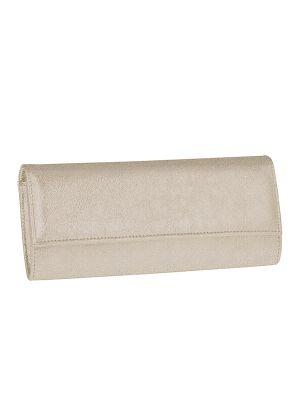 Sieta | Rose Glamour Leather