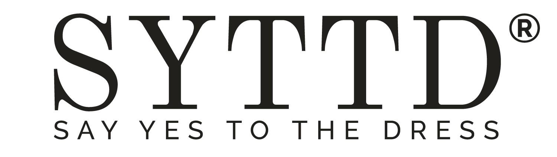 SYTTD logo